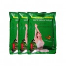 3 Packs Meizitang Botanical Slimming Natureza Gel macio